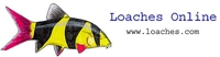 loaches_online_logo_small
